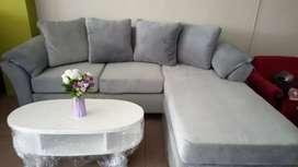 Best seller Sofa minimalis germany