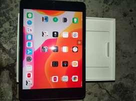 Ipad mini 5 64gb wifi only