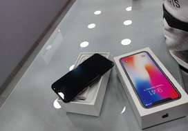 Closing Sale on all i phone models with box and accessories on COD