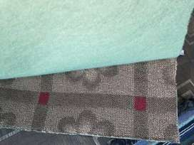 Almost new Carpet for sale (only 1.5 month used)