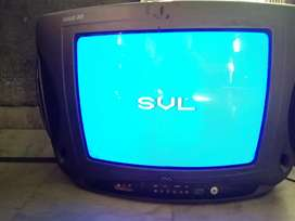 svl solo 20 tv nd samsung double ic dvd with usb port