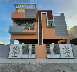 New built 2BHK Apartment like home for Rental