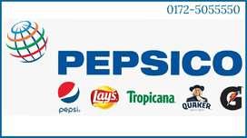 marketing,sales,operation,mba,mca,operations,graduation,fmcg.n