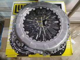 Clutch Set Hyundai-I20, Verna Fluidic, Creta, Elantra-D
