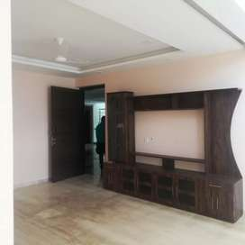 4 BHK fully furnished Pant house vaishali nagar