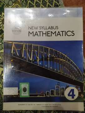 All Olevel books available !