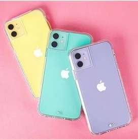 Iphone 11 64Gb Bisa Cicilan Tanpa Credit Card