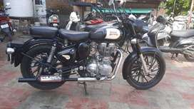 Royal Enfield Classic 350 For Sale (Sidhpur Only)