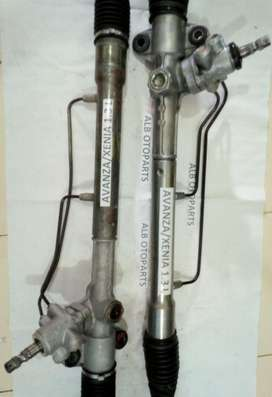 Power Steering Rack Toyota Avanza & Xenia 1.3 L