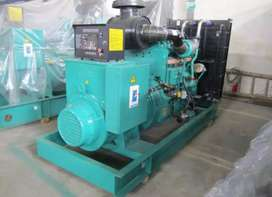 High quality diesel and gasoline Generators by F.Z.Corporation