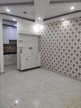 2bhk 100 gaj 31 lac only