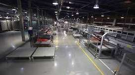 Production, Plant, Maintenance, Quality Staff wanted in Dirugarh-#