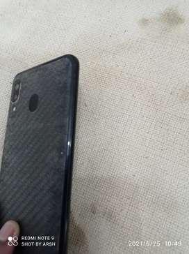 Samsung M10 s