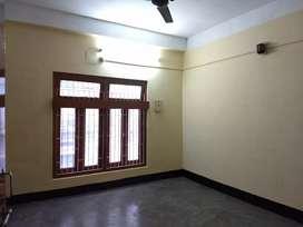 Rcc 2 Rooms Independent House Chandmari.