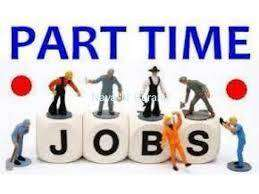 Home based job in gurgaon and delhi ncr