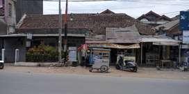 Dijual Ruko di Purwakarta, Padalarang