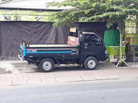 JASA MOBIL PICKUP PICK UP 24 JAM