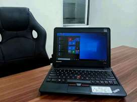 Lenovo THINKPAD X140e