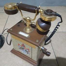 Jual Telephone Bayern Germany