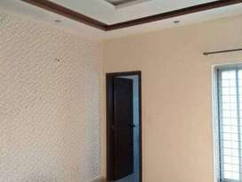 Shahbaz Town Lower Portion For Rent