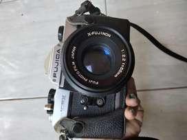 kamera Pujica 105X