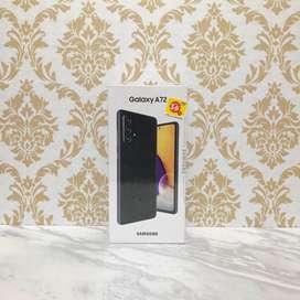 Happy Shopping Samsung A72 8gb/128gb