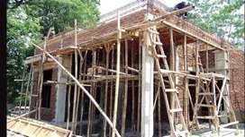 Tukang Bangunan Renovasi Dan Bangun Rumah