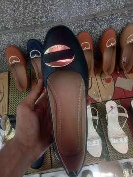 New Style sandil