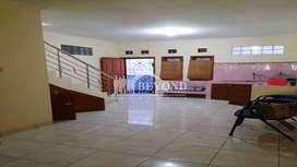 Rumah Kost Bagus Strategis Dekat Kampus Di Dago Pojok Bandung