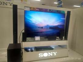 Tv Sony 49 inc (Android TV)