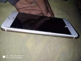 I kall k1 mobile phone