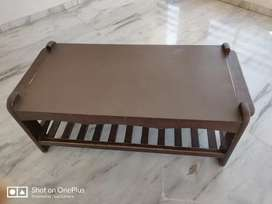 Centre table for sell