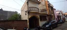 Tripathi house
