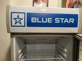 Wizi Cooler (fridge)