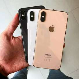 IPHONE XS MAX OFFER HPPAY NEW YEAY