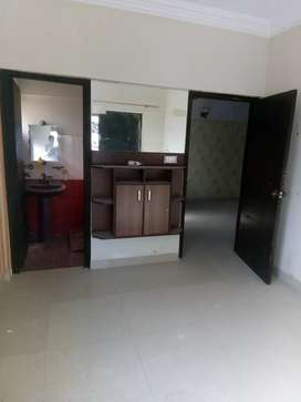 Apartment for rent phase 6