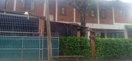 Dijual Rumah Kos Kosan Di Cibubur
