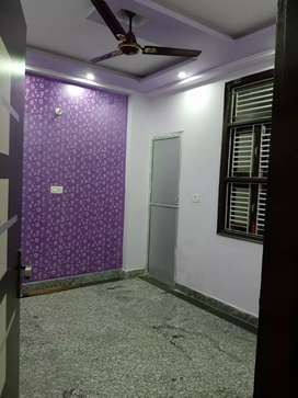 2bhk independent floor are ready for rent