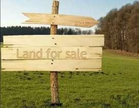 N.A plot at very premium location near Gandhinagar available for sel