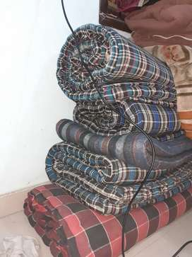 Mattress for tenthouse (Used)