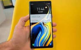 SEAL SAMSUNG S9 SEAL IN GOOD PRICE