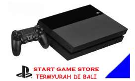 PS4 Fat Termyurah Di bali