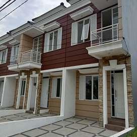 Duta Indah Residence Kota Tangerang Tanpa DP banyak bonus
