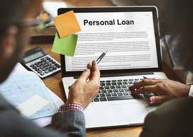 great loan offers for personal loan all types of customers