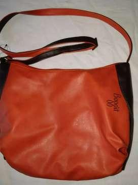 Purse / Big Bag