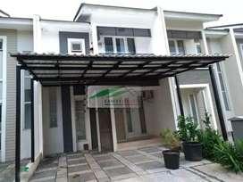Arsha canopy alderon rg50$