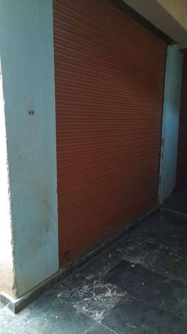 shop for office & coching use