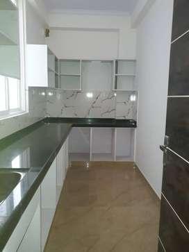 Fully Furnished Flat/1800 sq ft