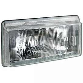 Nissan sunny 1985 head light 10/10 condition