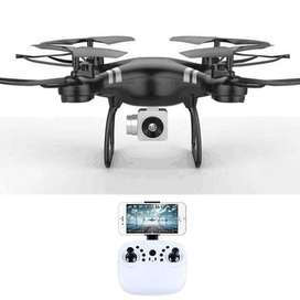 Drone wifi hd Camera with app Control, Headless Mode
